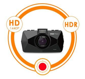 HDR画質