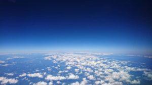 エースコンバット7 成層圏