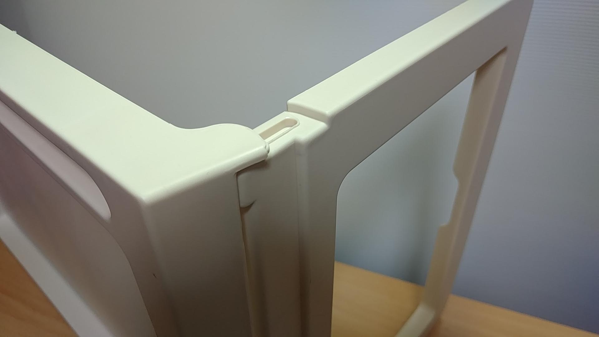 iOCHOW 折りたたみテーブル